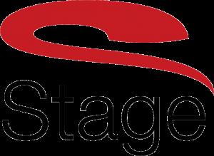 Stage Entertainment Gutschein & Rabatte