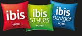 ibis hotel Gutscheine