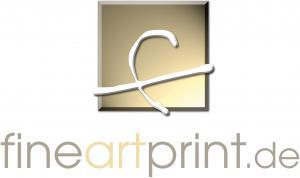 Fineartprint Gutschein & Rabatte