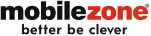 Mobilezone Gutscheine