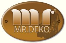 Mr. Deko Gutscheine