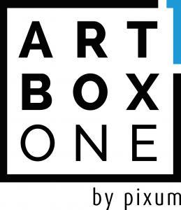 artboxOne Gutschein