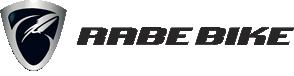 Rabe-Bike Gutschein