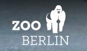Zoo Berlin Gutschein