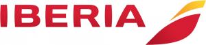 Iberia Gutschein & Rabatte