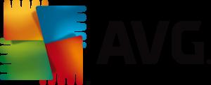 AVG Gutschein & Rabatte