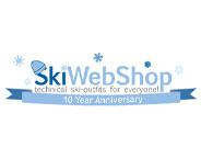 SkiWebShop Gutschein