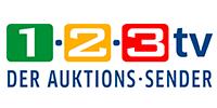 123tv Gutscheine