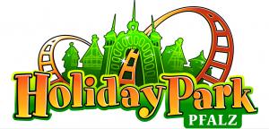 Holiday Park Gutschein & Rabatte