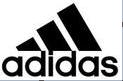 adidas Rabattcode & Rabatte