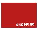 Deallx Shopping Gutschein & Rabatte