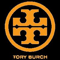 Tory Burch Gutschein