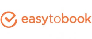Easytobook Gutscheine