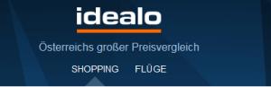 Idealo.at Gutscheine