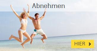 </p><p>Gutscheincode egg.de