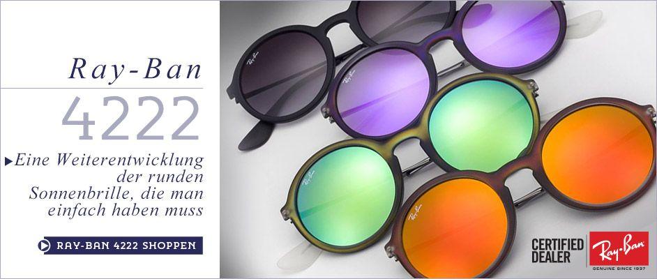 Gutschein Sunglasses Shop