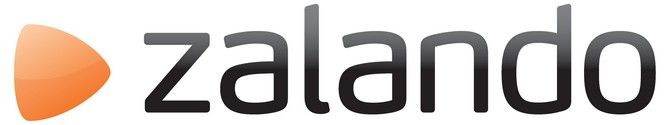 Zalando-logo