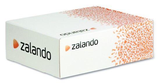 Zalando-Gutschein