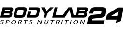 Bodylab24-logo