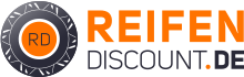 Reifendiscount-logo