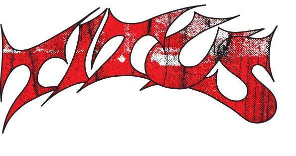 Titus-logo
