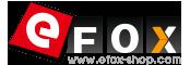 efox-shop logo