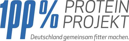 protein-projekt logo