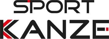 Sport Kanze Logo