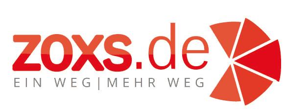 ZOXS-logo