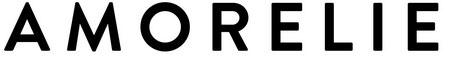 Amorelie-logo