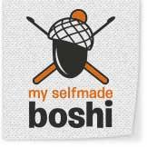 myboshi-logo
