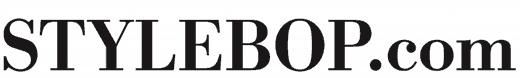 Stylebop-logo
