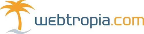 Webtropia-logo