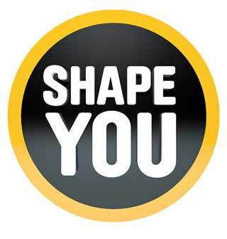 ShapeYOU-logo