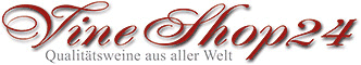 VineShop24-logo