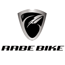 Rabe-Bike logo