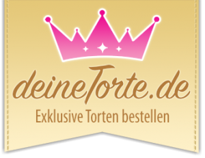 deineTorte-logo
