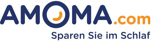 Amoma-logo