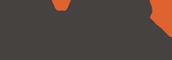 Snipes-logo