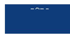 büro-bedarf-thüringen-logo