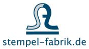 stempel-fabrik Logo