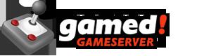 gamed!de-logo