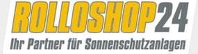 Rolloshop24-logo