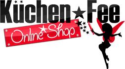 KüchenFee-logo