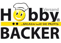 Hobbybäcker-logo