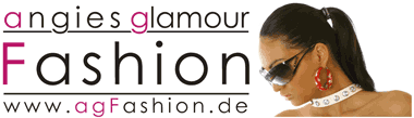 agfashion-logo
