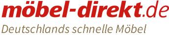 Möbel direkt Logo