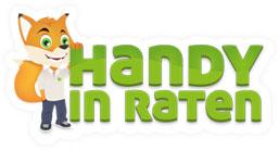 HandyInRaten-logo