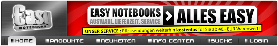 easynotebooks-logo