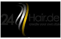 24Hair-logo